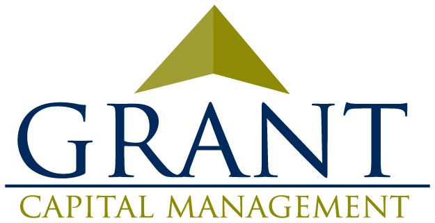 Grant capital management logo
