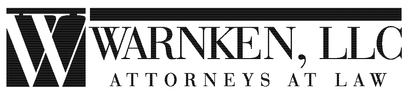 Warnken Logo