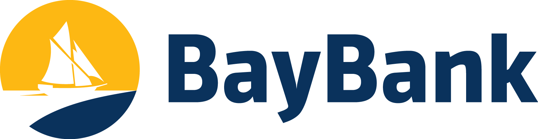 Bay Bank Logo