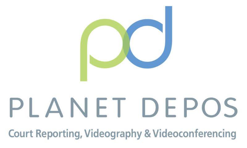 Planet Depos